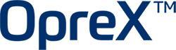 横河电机发布涵盖整个工业自动化产品的OpreX品牌