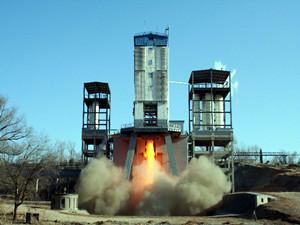 我国首个军民融合氢能工程技术研发中心组建成立