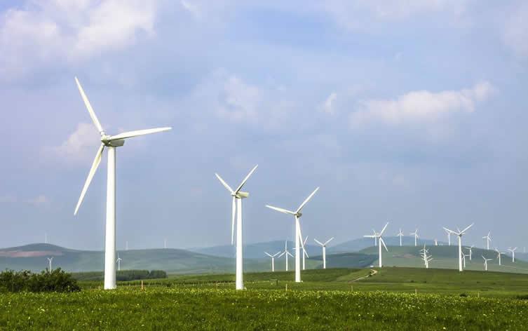 挪威国电或取消两个风电场项目