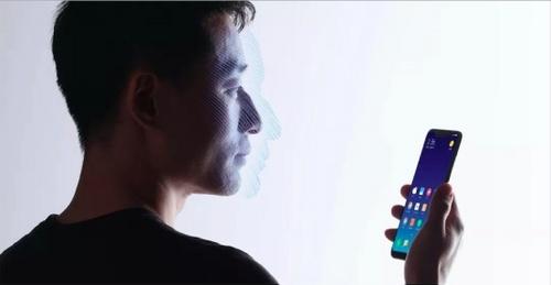 从小米8探索版看国产3D人脸识别,量产只是一场与时间的比赛