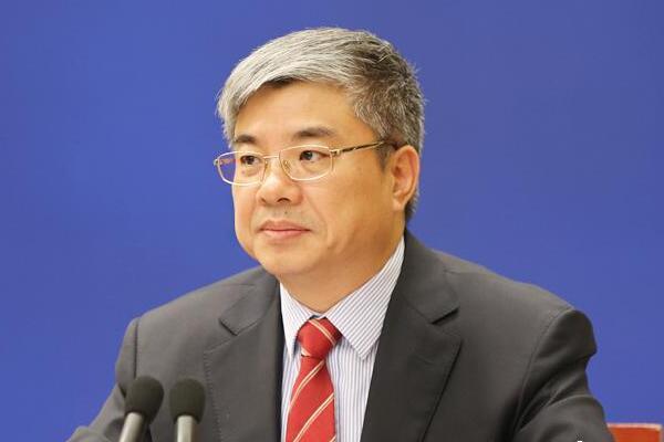 商务部:非常欢迎特斯拉能在中国顺利建厂