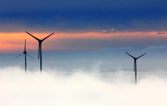 维斯塔斯获北美两个406兆瓦风电订单