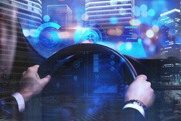 看本田汽车如何利用AI、大数据和机器人为工业4.0做好准备