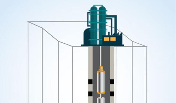 MEMS微重力测量创业公司SMG完成700万美元融资