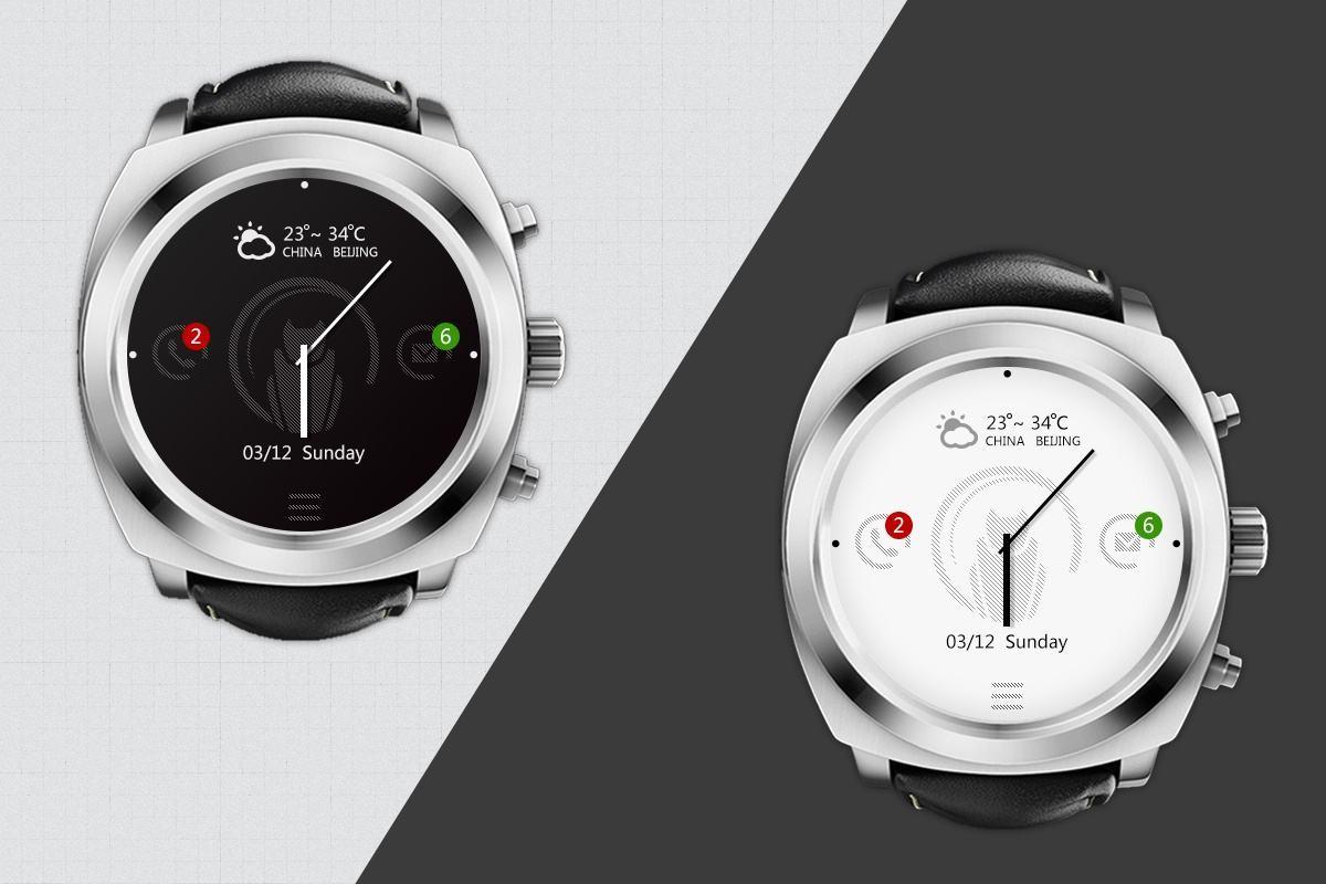 IDC预测:2022年智能手表将占可穿戴市场44.6%