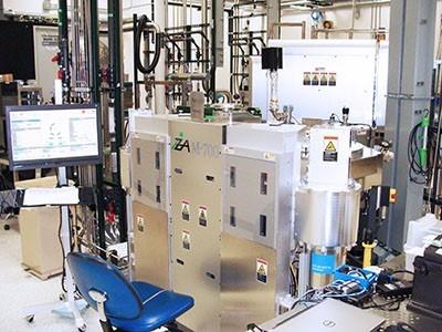 精测电子紧抓国内集成电路产业发展机遇期,持续布局半导体检测设备.