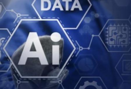"""用区块链技术解决""""AI+医疗""""的数据瓶颈难题"""