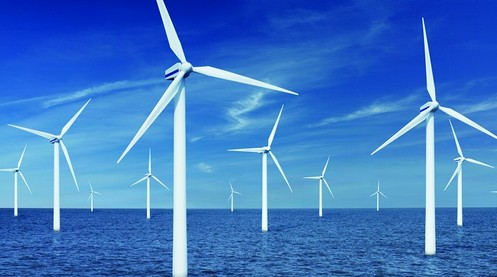 风电步入竞价上网崭新时代