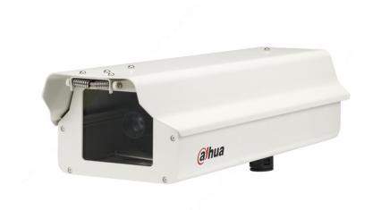 拒绝滥用远光灯 大华股份推出智能远光灯抓拍摄像机