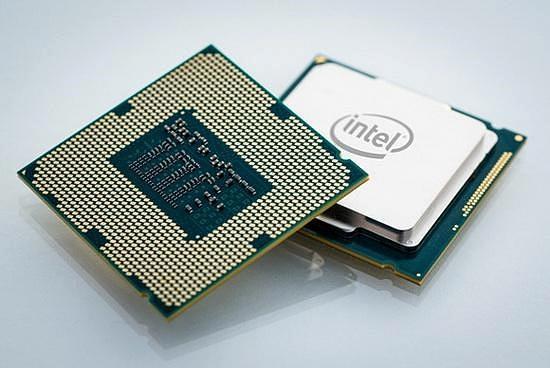动用尖端科研力量对高性能的CPU产品进行仿制,可行吗?