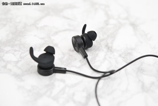 随身听音辨位利器 雷柏VM150游戏耳机评测