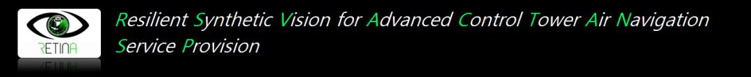 不再延误 ,AR如何解决航班延误