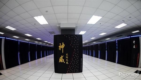 AMD授权X86技术给中国 养虎为患还是另有所谋?