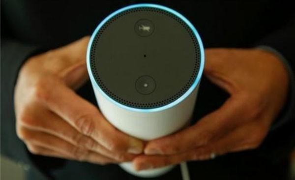 智能音箱迎来升级战,语音识别成为其破局的关键