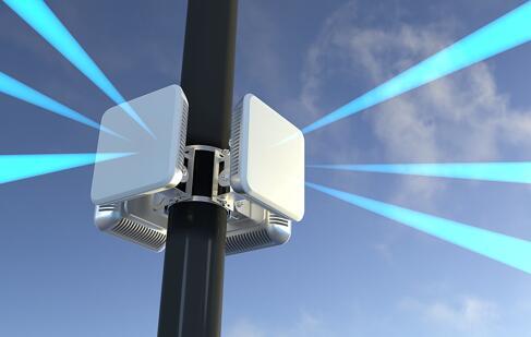 高度互补汽车雷达业务 英飞凌投资智能雷达公司MetaWave
