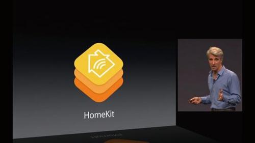 独家解读| Homekit是什么?在智能家居中有何应用