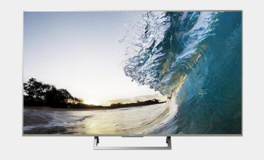 大客厅拥有大智慧 选一台创维75英寸大屏电视