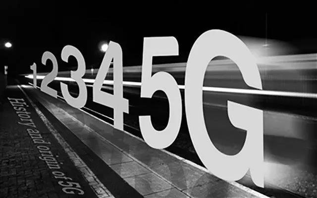 2G退网 5G称霸?物联网产业连接生态的嬗变与突围之路