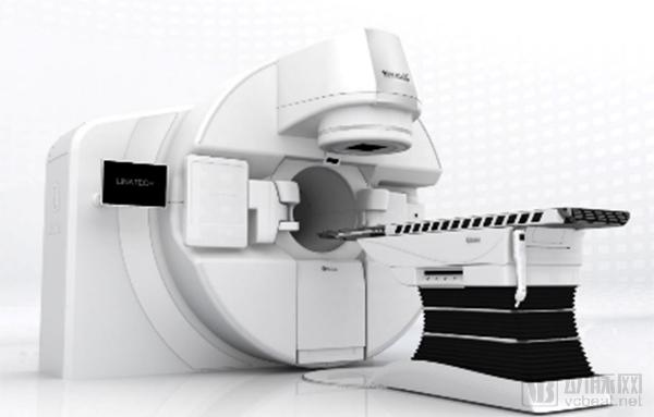 精准放疗设备提供商雷泰医疗获数千万元种子轮融资,国药资本领投