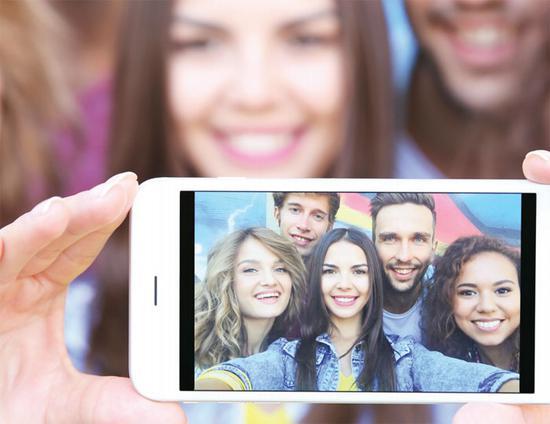 AI视觉给手机带来三大新应用方向