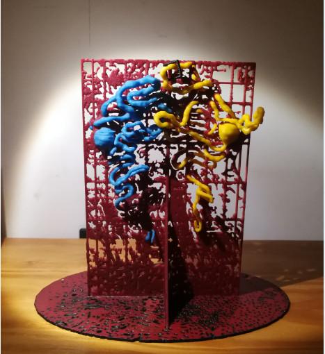 3D器官打印将成为生物治疗的新突破点
