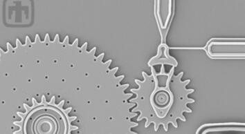 加速MEMS生产革新 传感器系统赋能自主移动