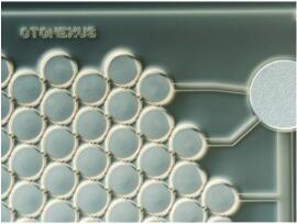 MEMS超声波换能技术医疗创新 即时诊断中耳感染