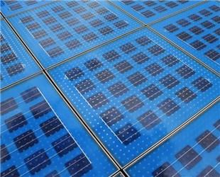 國家市場監管總局:3批次光伏組件用減反射膜玻璃產品不合規