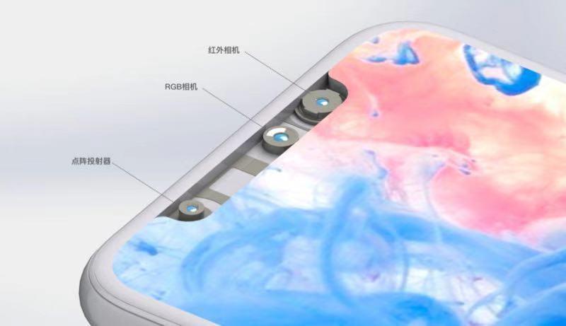 光鉴科技朱力:人工智能+纳米光学,赋能机器视觉