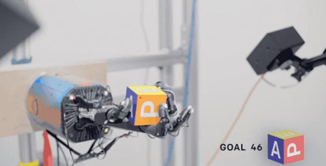 工业人工智能:解锁未来五年的机遇