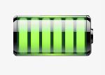 激光焊接应用市场分析——锂电