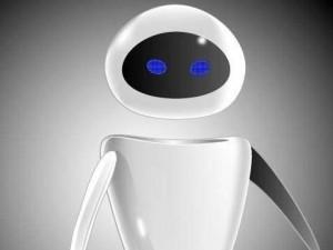 盘点2018:机器人时代正在发生什么?
