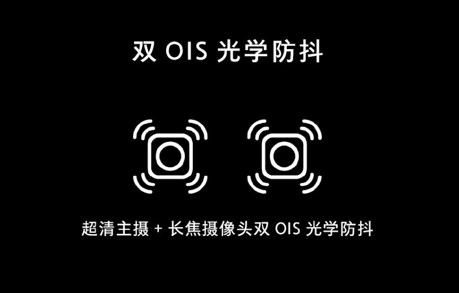 可以量产!OPPO秀出黑科技:10倍混合光变,光域屏幕指纹