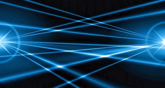 跨越五大障碍,激光雷达有望实现新突破