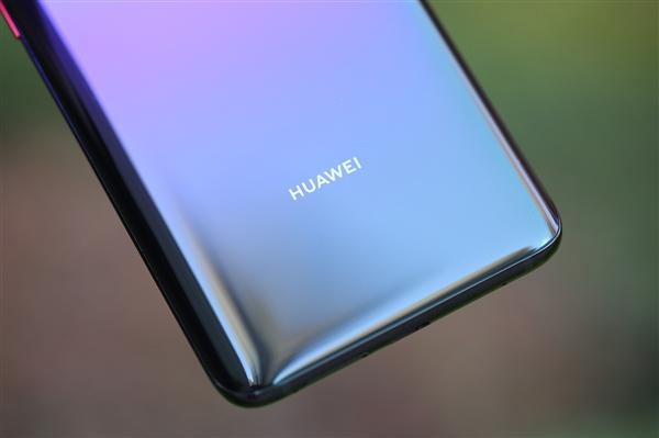 余承东宣布华为首款5G手机!2月份或将发布?