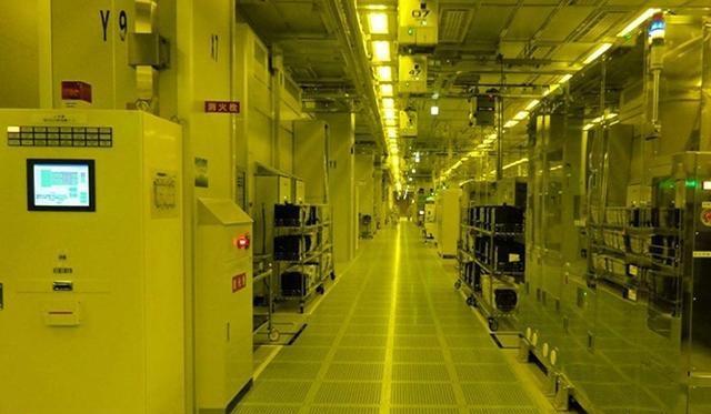 本土人才缺乏 索尼计划在欧美开设更多传感器研发中心