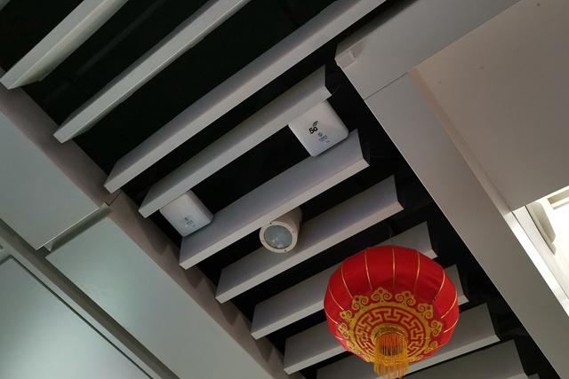 上海全球首个5G火车站 华为助力上海成为5G商用建设的先行者