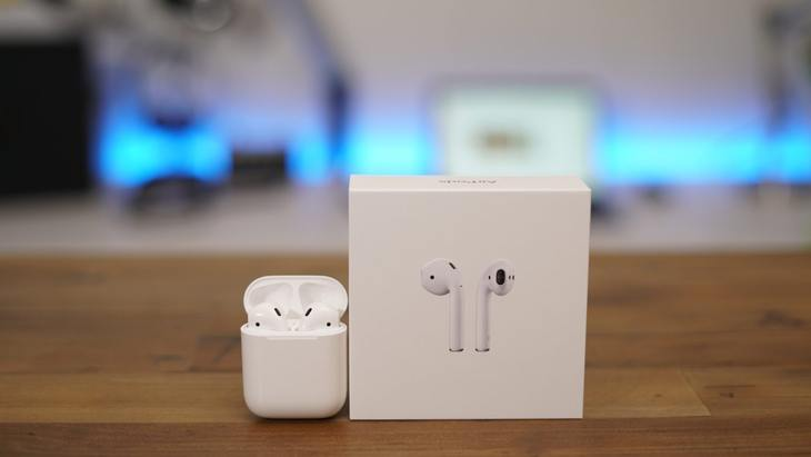 苹果春季发布会终于要来了,这些产品将亮相