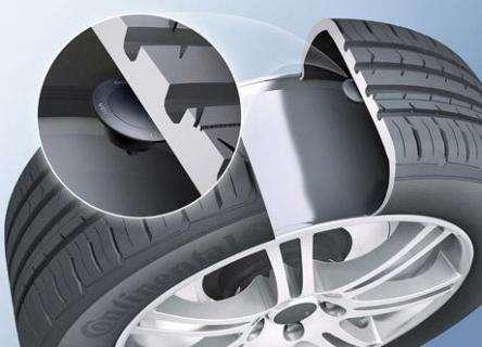 Tyrata推实时胎面磨损传感器 可探测轮胎磨损并预警
