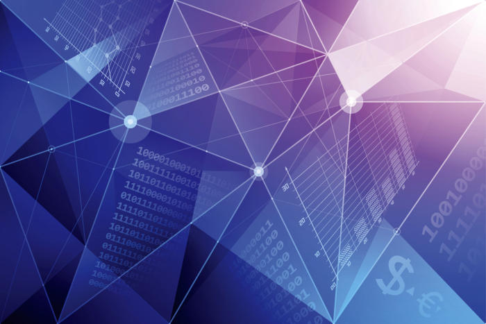 人工智能将如何革新金融服务