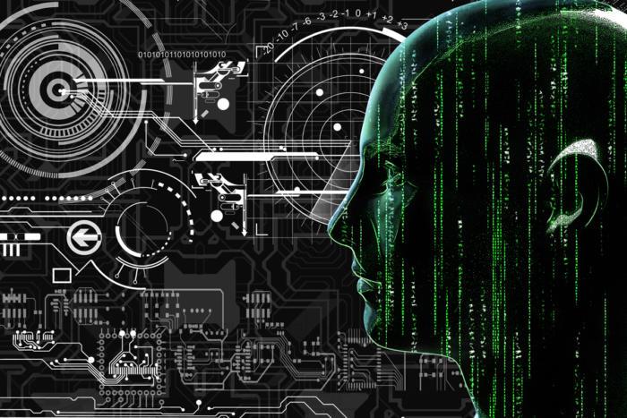 人工智能(AI)如何改进网络容量规划