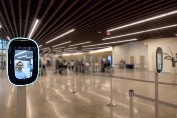 AI人脸识别技术前景光明
