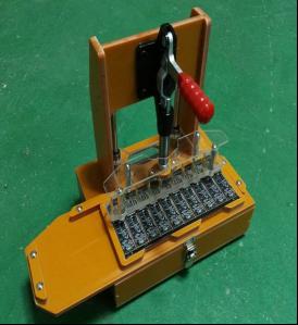 盘点智能硬件编程正确打开方式