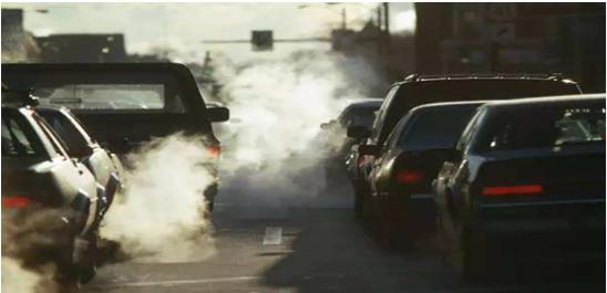 汽车贴膜猫腻介绍 劣质汽车隔热膜的几大特点揭秘