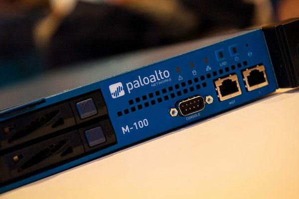 """Palo Alto Networks推出全新""""Prisma""""云安全套件"""
