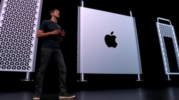 史上最强苹果电脑是怎么回事?史上最强苹果电脑一览详情