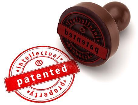 Quanergy将上诉死磕Velodyne核心专利 其它LiDAR厂商应提高警惕
