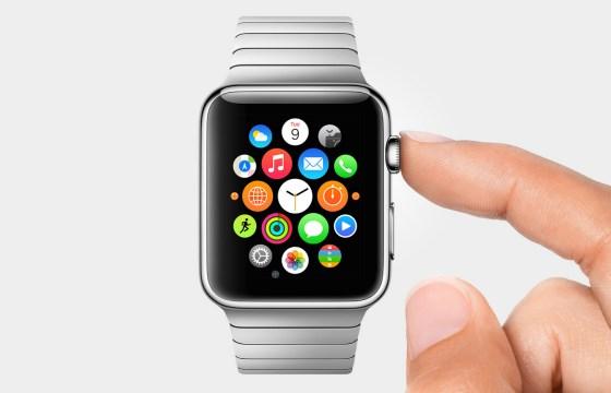 Digitimes:采用micro-LED的智能手表将于2020年上市