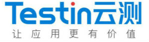 "Testin云测参评""OFweek2019'维科杯'人工智能核心技术奖"""