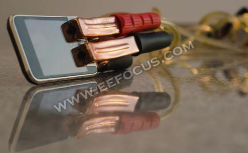 用汽车USB接口无法给手机充电怎么办?
